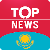 Top Kazakhstan News