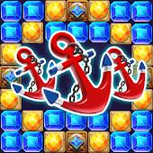 Tải Quest Treasure Pirate miễn phí