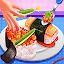 Ldle Sushi Owner icon