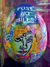 Photo: #Egg121 #TheBigEggHuntNY