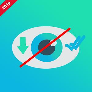 Download Unseen- Status Downloader(Hidden Chat) APK latest