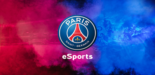 psg wallpapers hd 2018 on windows pc