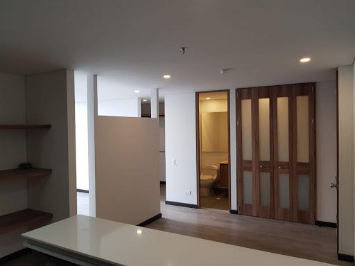 Apartamento en Arriendo - Bogota, Chapinero 642-4660
