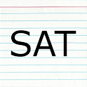 SAT Vocabulary (Free) icon