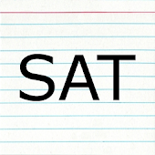 SAT Vocabulary (Free)