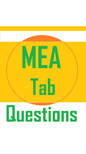 MEA Tab Questions v.1.0 - náhled