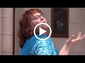 Video: Vivaldi, La fida ninfa   J.C. Spinosi, S.Piau, M.N.Lemieux, Ph.Jaroussky... -