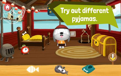 WoodieHoo Animal Friends World moddedcrack screenshots 12