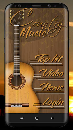 Best Country Music Songs photos 1
