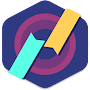 Премиум Fivo - Icon Pack временно бесплатно