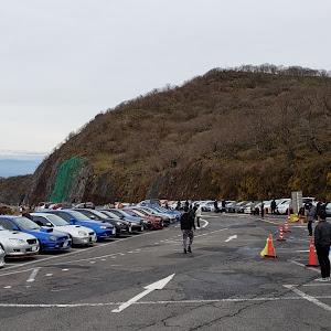 XV GT3 のカスタム事例画像 サッチーさんの2019年11月24日17:11の投稿