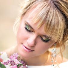 Wedding photographer Eleonora Miller (EleonoraMiller). Photo of 05.03.2016