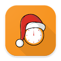 Holidays Countdown icon