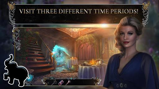 Télécharger Gratuit Detectives United: Timeless Voyage apk mod screenshots 1