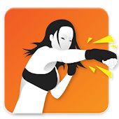 Spartan Female MMA Workouts Free
