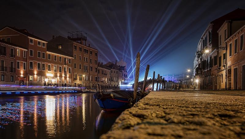 notturno veneziano di Giovi18
