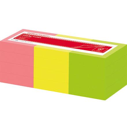 Notis OD 38x51 neon 12/fp