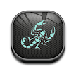 B1ack Scorpion APK