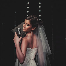 Wedding photographer Evgeniy Bunakov (GooDi). Photo of 08.03.2013