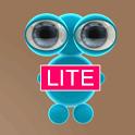 LMRA Lite icon
