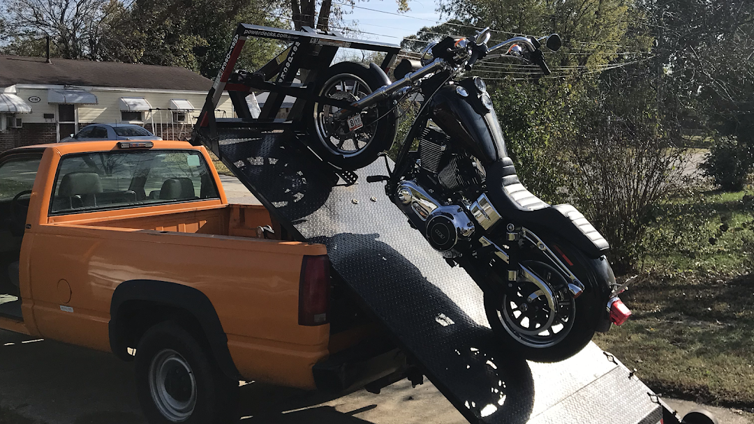 Tow N Go >> Tow N Go Motorcycle Towing Motorcycle Towing Service