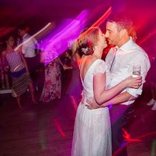 Wedding photographer Carmen und kai Kutzki (linsenscheu). Photo of 17.03.2017