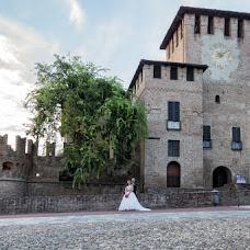 Wedding photographer Ugo Baldassarre (baldassarre). Photo of 01.01.2015