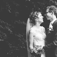 Wedding photographer Simone Janssen (janssen). Photo of 31.10.2018