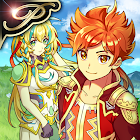 [Premium] RPG Infinite Links
