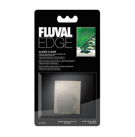 Fluval Edge Algreduceringspåse
