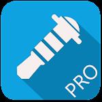 SKC - Smart Key Control Pro 1.5.1 (Paid)