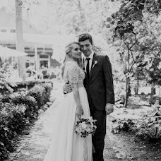 Wedding photographer Sergey Bitch (ihrzwei). Photo of 05.08.2018