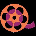 Bioscope icon