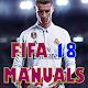FifaManuals (app)