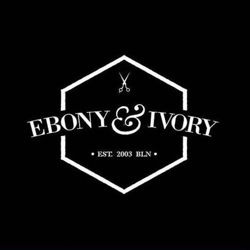 Ebony besplatni filmovi