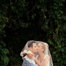 Wedding photographer Aleksandr Polischuk (Spunky). Photo of 25.02.2015