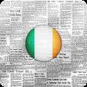 Ireland News icon