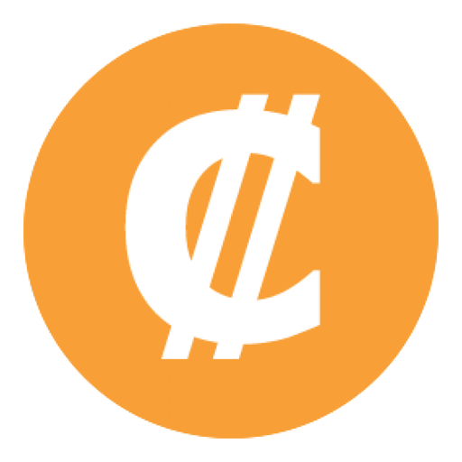 CryptoControl - Track portfolio & crypto news