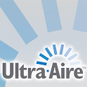 Ultra-Aire Psychrometric icon