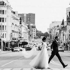 Свадебный фотограф Денис Гилёв (DenGil). Фотография от 22.09.2019