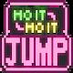 Hoit Hoit Jump