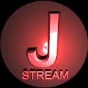 JStream SPORT icon
