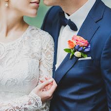 Wedding photographer Aleksandr Likhachev (llfoto). Photo of 29.09.2015