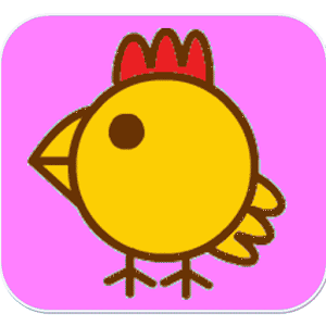 Gallina Feliz 4 for PC and MAC