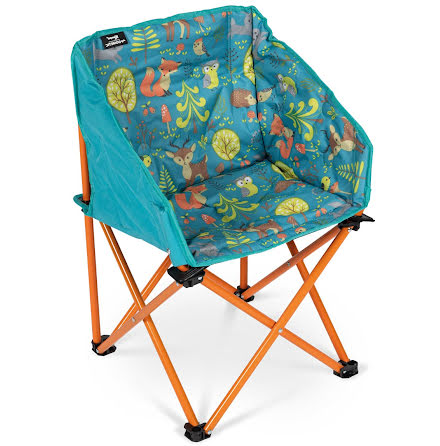 Kampa Tub MINI