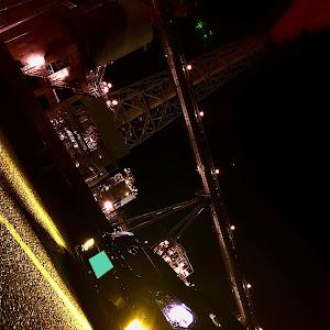 クラウンアスリート GRS182のカスタム事例画像 たくぼーさんの2020年08月02日19:44の投稿