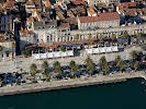 Apartments 4 you in Split