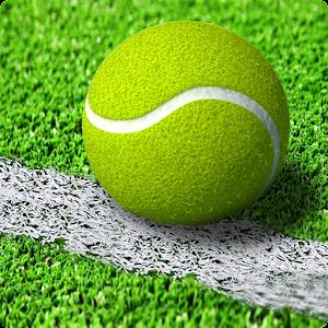 テニスの神様
