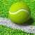 Ace of Tennis file APK Free for PC, smart TV Download