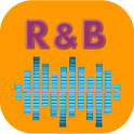 Radio R&B icon